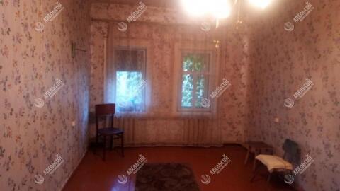 Продажа дома, Ковров, Ул. Челюскинцев - Фото 4