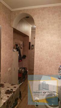 Купить однокомнатную квартиру в Кисловодске в районе санатория Москвы - Фото 3