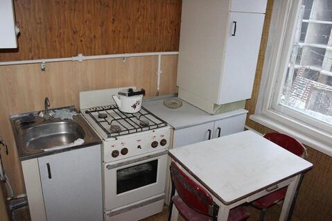 Сдаю 3 комнатную квартиру по ул.Тульская 5 спальных мест - Фото 5