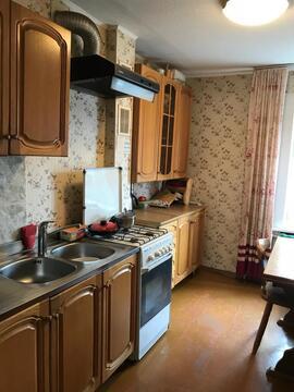 Купить квартиру в Пушкине. - Фото 4