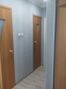 Продажа: 3 к.кв. ул. Ялтинская, 78 - Фото 2