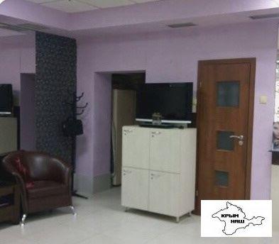 Сдается в аренду офис г.Севастополь, ул. Музыки Николая - Фото 2