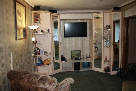 2 комнатная квртира мкр. Барыбино, ул. Агрохимиков, д.2 - Фото 2