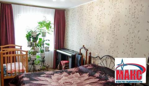 Объявление №51236838: Продаю 3 комн. квартиру. Томск, ул. Иркутский тракт, 144,