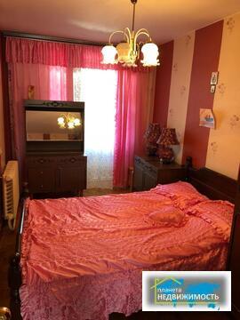 Продам 3-к квартиру, Дедовск город, Центральная площадь 1 - Фото 3