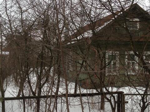 Участок 23 сот. , Волоколамское ш, 14 км. от МКАД. - Фото 3