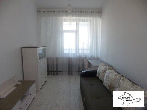 Сдается в аренду квартира г.Севастополь, ул. Правды - Фото 5