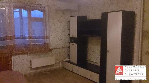 Квартира, ул. Профсоюзная, д.8 к.к1 - Фото 1