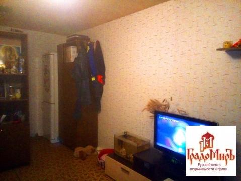 Продается квартира, Мытищи г, 59.4м2 - Фото 5