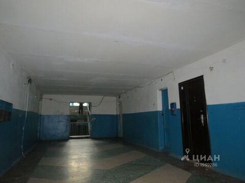 Продажа комнаты, Новоалтайск, Ул. Анатолия - Фото 1