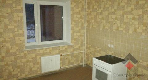 Продам 3-к квартиру, Голицыно город, Промышленный проезд 2к1 - Фото 2