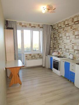 Продажа квартиры, Улан-Удэ, Ул. Ринчино - Фото 1