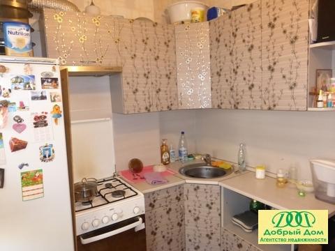 Продам 3-к квартиру на чмз - Фото 4