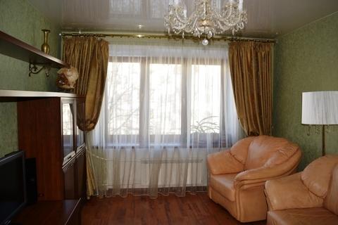 Квартира для Вас - Фото 1