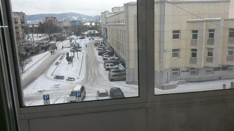 Аренда квартиры, Красноярск, Мира пр-кт. - Фото 3