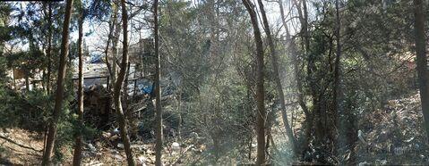 Продам земельный участок 6 сот в живописной Алупке, район Питомника, И - Фото 5