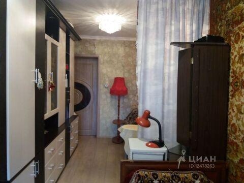 Продажа квартиры, м. Ломоносовская, Ул. Дудко - Фото 2