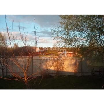 Двухэтажная дача - Фото 4