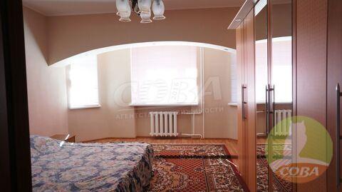 Аренда квартиры, Тюмень, Ул. Энергетиков - Фото 1