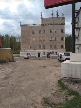 Объявление №65095855: Продажа помещения. Железногорск-Илимский, 8-й квартал, д. 19,