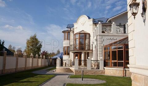 Продажа дома, Марушкино, Марушкинское с. п. - Фото 2