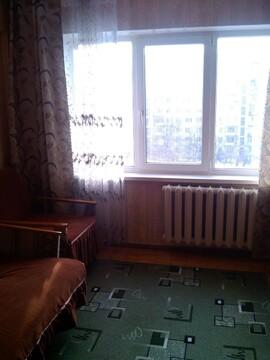 Продается 1 ком кв ул Штеменко 30 - Фото 3