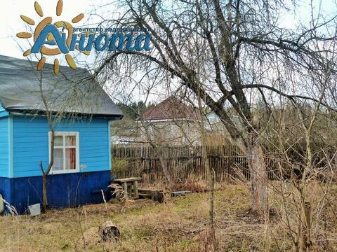 Продается дача в садовом товариществе Радуга в Обнинске. - Фото 2