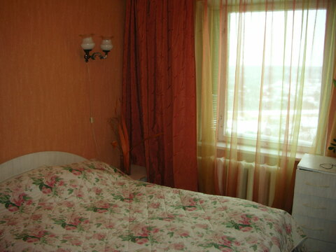Объявление №50912152: Продаю 3 комн. квартиру. Калуга, ул. Никитина, 133 к2,