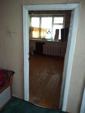 Продажа квартиры, Новопетровское, Истринский район, Улица змпс - Фото 5