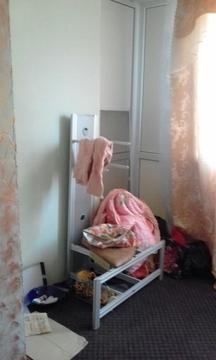 Сдам 3-ю.кв. п.г.т. Гвардейское Симферопольского района - Фото 2