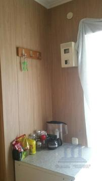 Дом, Кузнечная, от Собственника, без % - Фото 4