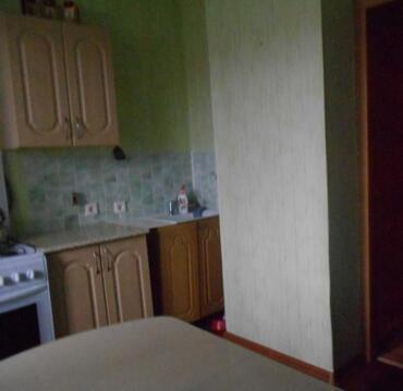 Аренда квартиры, Белгород, Строителей б-р - Фото 3