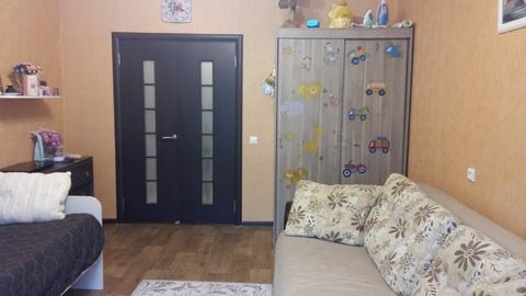 1 к.квартира во Фрязино - Фото 4