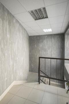 Продажа офиса, Тюмень, Николая Гондатти - Фото 4