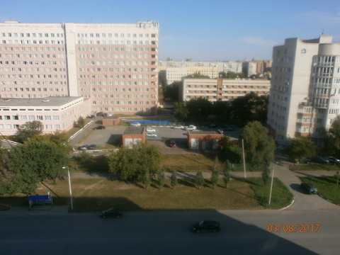 Продам 1 комн квартиру на Перелета - Фото 2