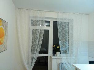 Срочно сдается однокомнатная квартира. Саяногорск, Ленинградский микро - Фото 5