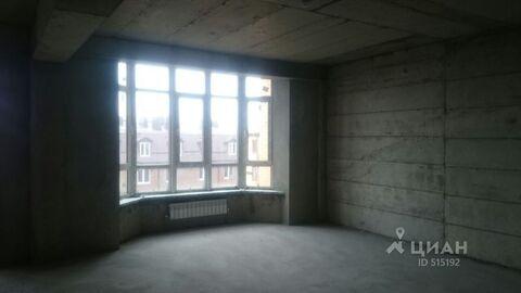 Продажа квартиры, Ессентуки, Ул. Советская - Фото 1