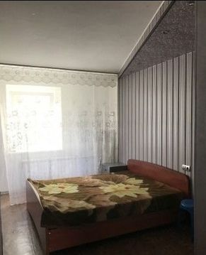 Продажа квартиры, Новокузнецк, Ул. Екимова - Фото 1