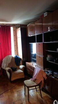 3-х комнатная квартира на Речном вокзале - Фото 5