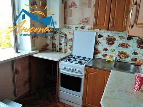 2 комнатная квартира в Жуково, Попова 2 - Фото 4
