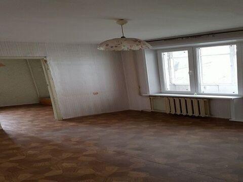 Продажа квартиры, м. Речной вокзал, Солнечногорский проезд - Фото 4