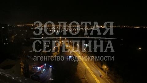 Продается 3 - комнатная квартира. Белгород, Губкина ул. - Фото 4