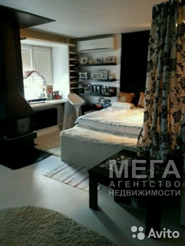 Продам квартиру 2-к квартира 44 м на 5 этаже 5-этажного . - Фото 3
