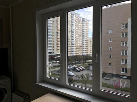Квартира, Шейнкмана, д.104 - Фото 3