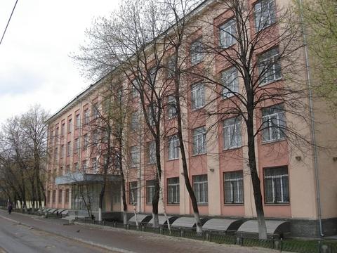 Аренда офиса 47, 5 кв.м, Проспект Ленина - Фото 2