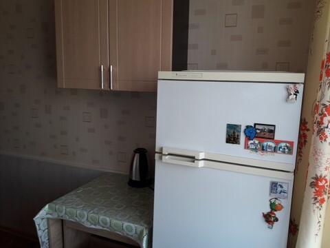 Аренда квартиры, Иваново, Ул. Шубиных - Фото 5