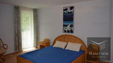 Продажа четырехкомнатной квартиры в Гаспре вблизи моря - Фото 5