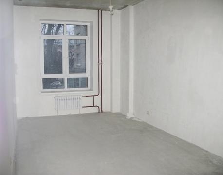 Продается 2 к.кв. квартира в элитном доме - Фото 5