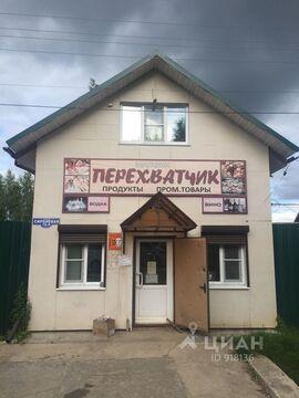 Продажа готового бизнеса, Конаковский район