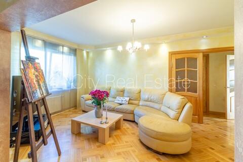 Продажа квартиры, Улица Озолциема - Фото 4